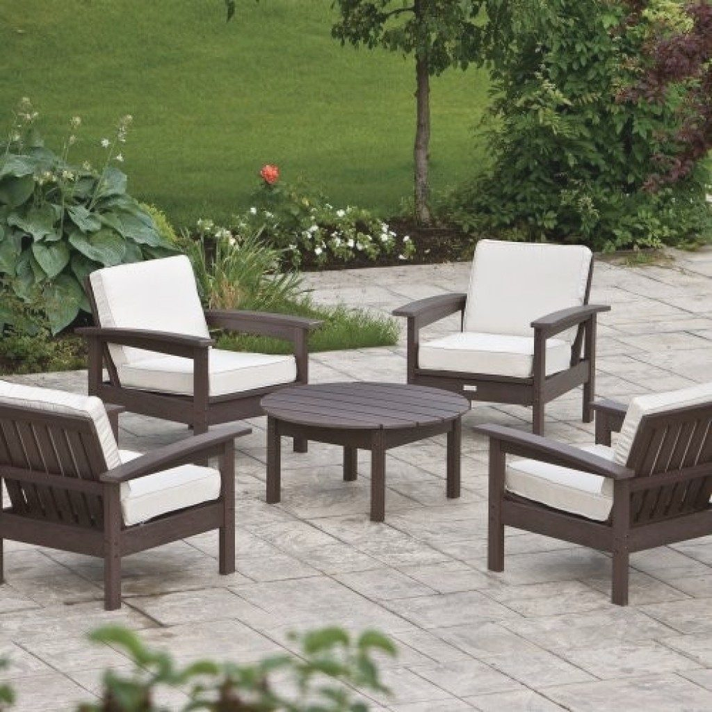 Heavy Duty Patio Furniture Luxury Patio Chairs Heavy Duty Garden