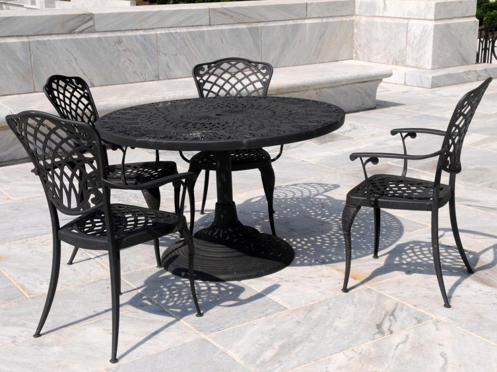 Heavy Outdoor Patio Furniture Outdoor Designs