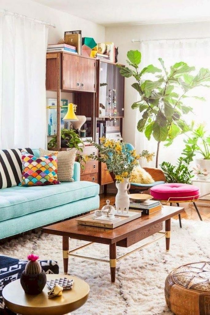 Hippie Craft Ideas Bohemian Decor On A Budget Cheap Boho Furniture