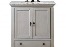 Bathroom Vanities Home Decorators