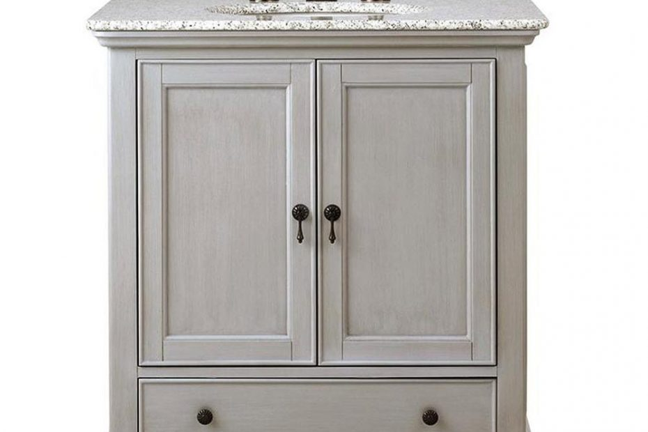 Home Decorators Collection Newport 31 In W X 21 12 In D Bath