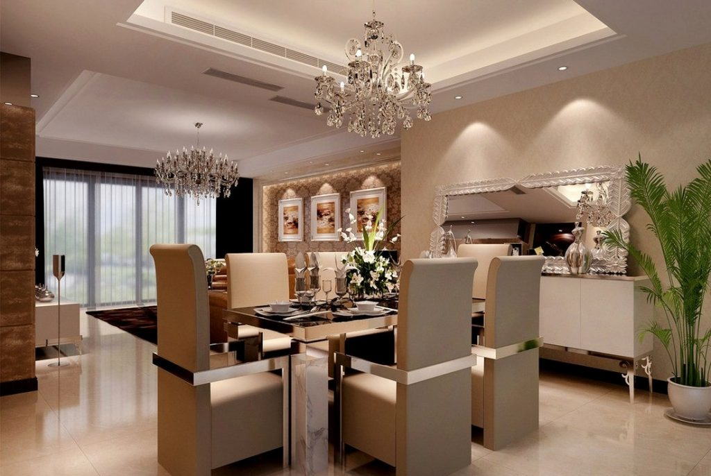 Home Design 2015 Living Room Beautiful Dining Room Remodel Ideas