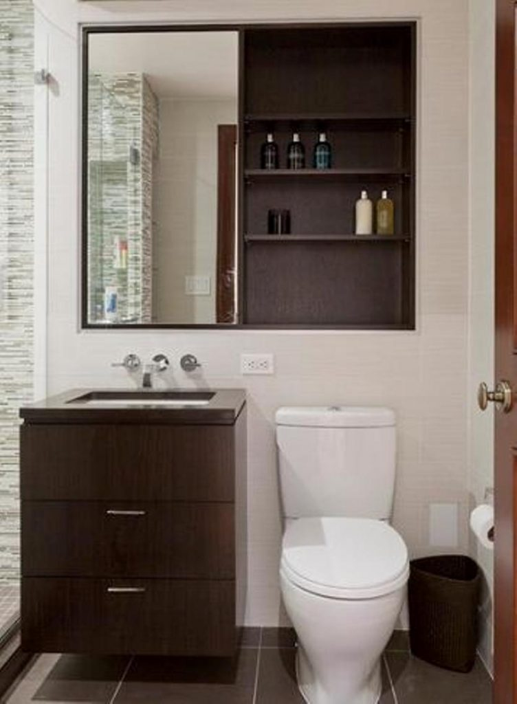 Home Design Bathroom Cabinets Over Toilet And Lovely Bathroom