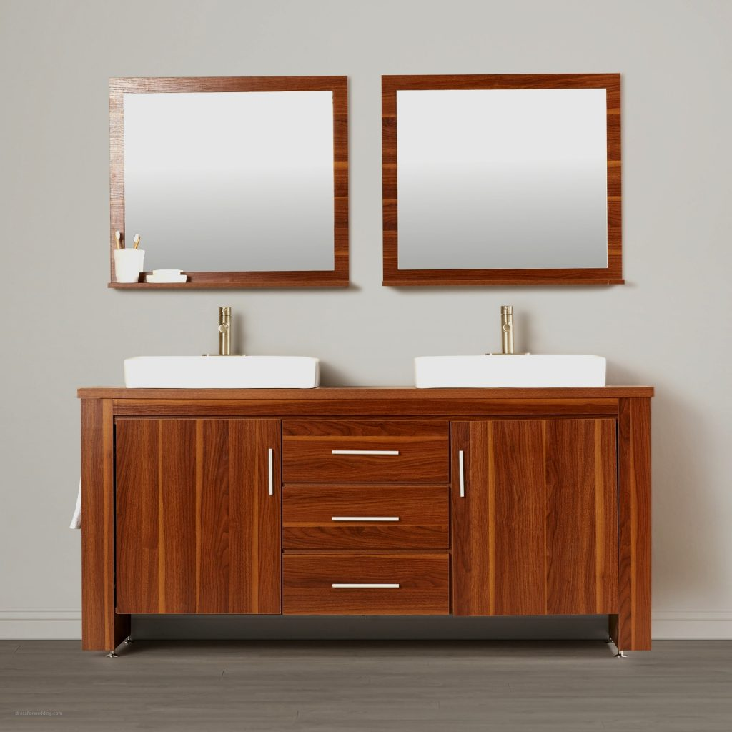 Home Design Bathroom Vanities Near Me Kitchen Cabinets Liquidators