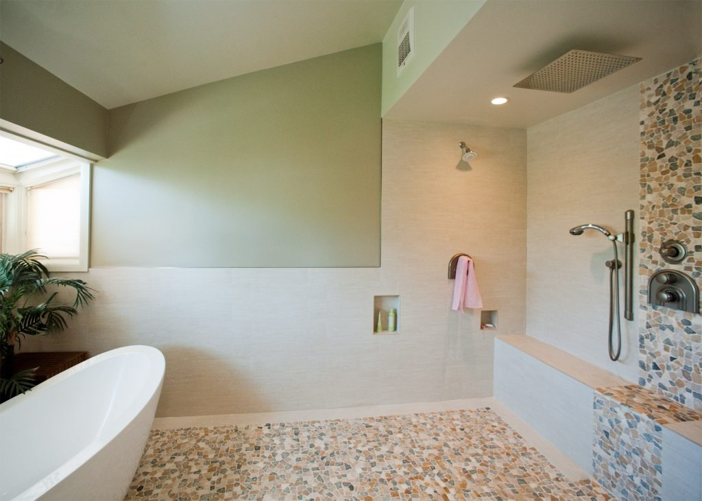 Home Design Home Accecories Bathtubs Free Houzz Bathrooms Bathroom