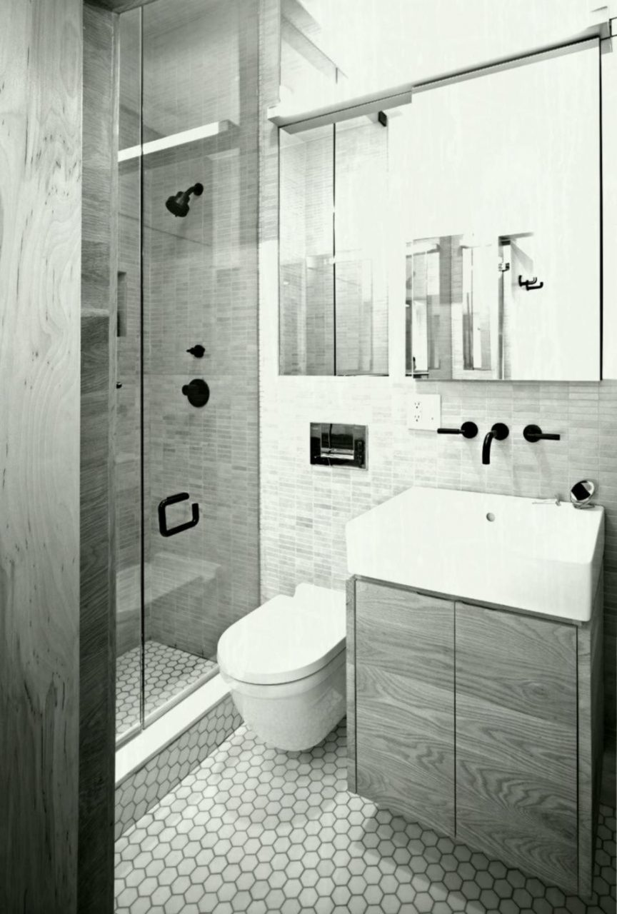 Home Designs Bathroom Ideas Photo Gallery Innovative Modern For