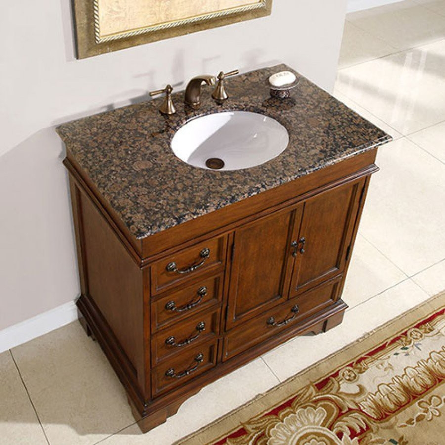 Home Designs Bathroom Vanities Without Tops Simple Home Depot