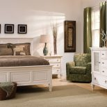 Home Designs Raymour And Flanigan Bedroom Sets Unique Somerset 4