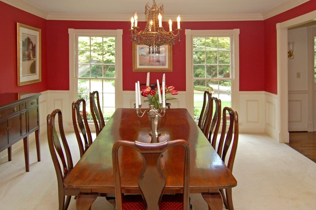 Home Dining Room Chairs Home Dining Room Tables Home Dining Room