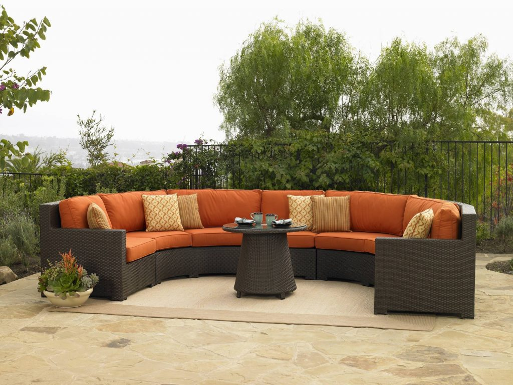 Home Goods Outdoor Furniture Inspirational Home Depot Patio