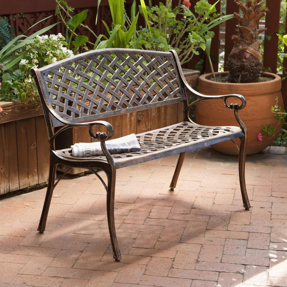 Home Goods Patio Furniture Bench Furniture Ideas Home Goods
