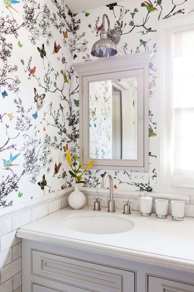 Home Tour A Youthful Whimsical La Home Pinterest Easy Peasy