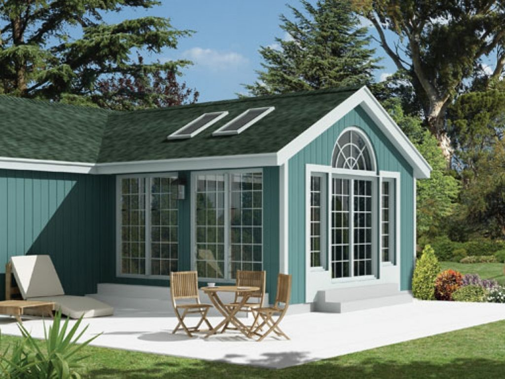 House Addition Plans Cost Sunroom Vs Room Addition Mjpergunta