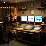 How To Build A Home Recording Studio For Under 100 In 2 Minutes