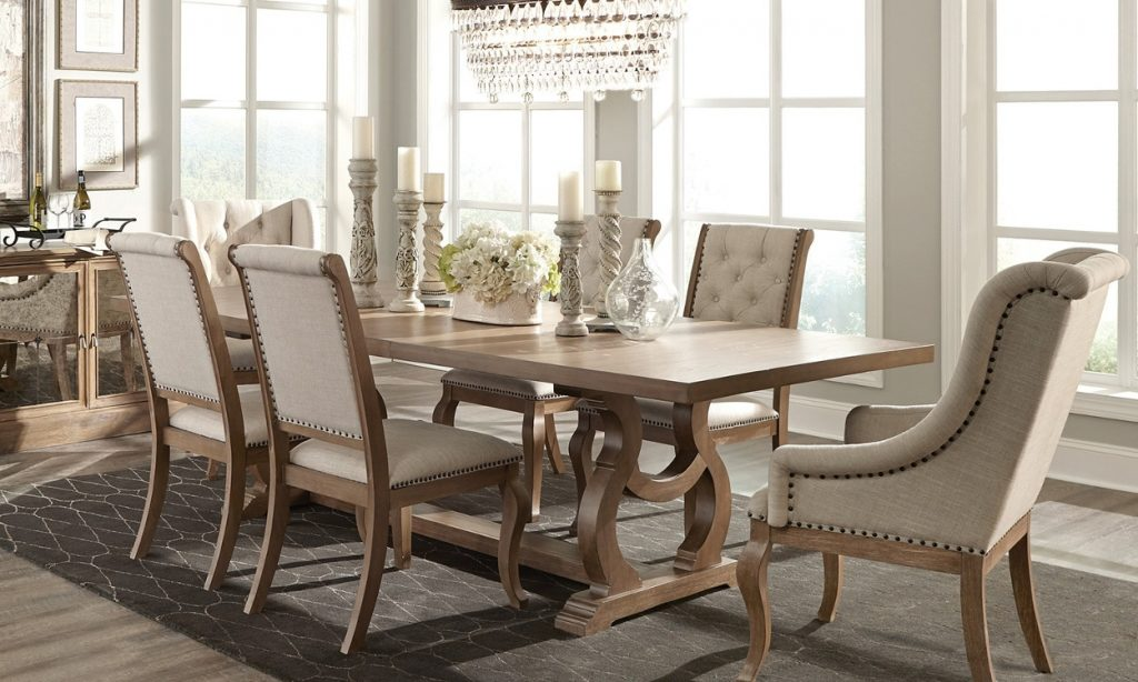 How To Buy The Best Dining Room Table Overstock Tips Ideas