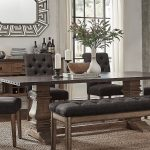 Dining Room Sets Overstock