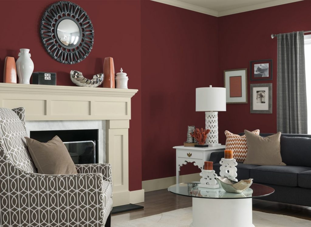 How To Choose Paint Colors Like A Pro Virtual Room Painter Paint