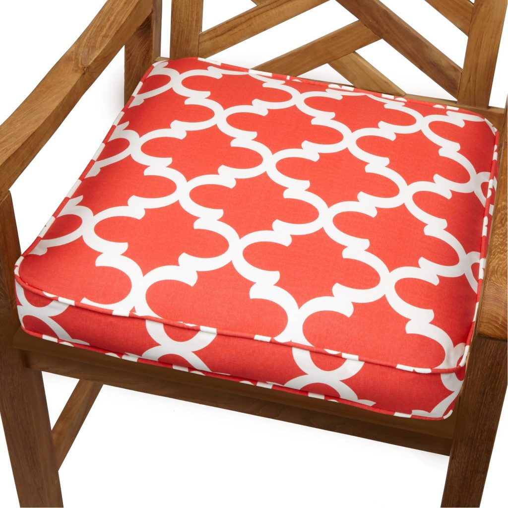 How To Choose The Best Outdoor Cushions Bestartisticinteriors