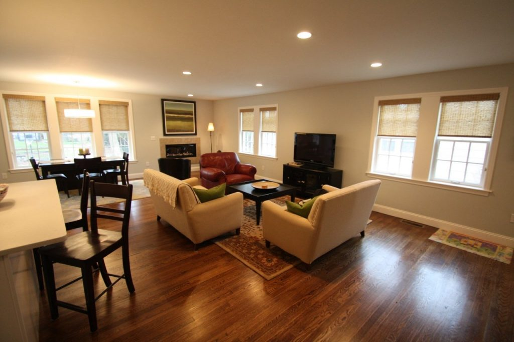 How To Determine Your Remodeling Budget Building Budget