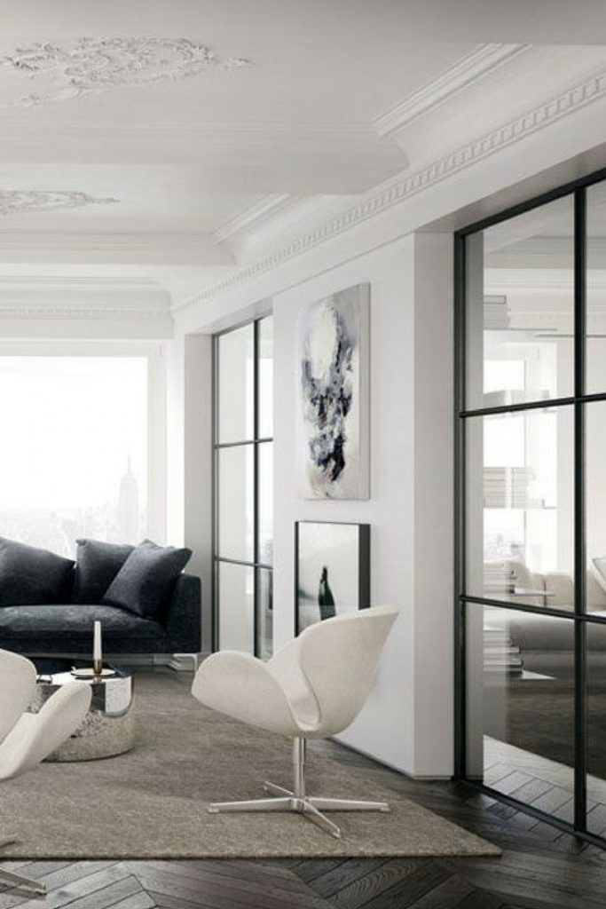 How To Estimate The Living Room Remodel Cost Living Room Ideas