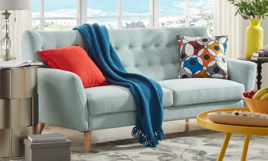 How To Find Sturdy Cheap Living Room Furniture Online Overstock