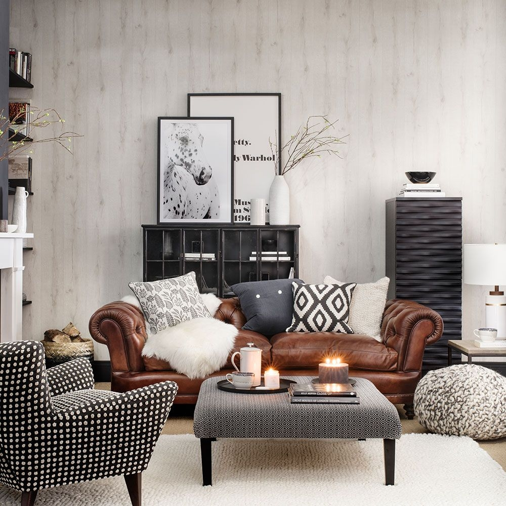 If Youre Looking For Living Room Inspiration Youve Come To The