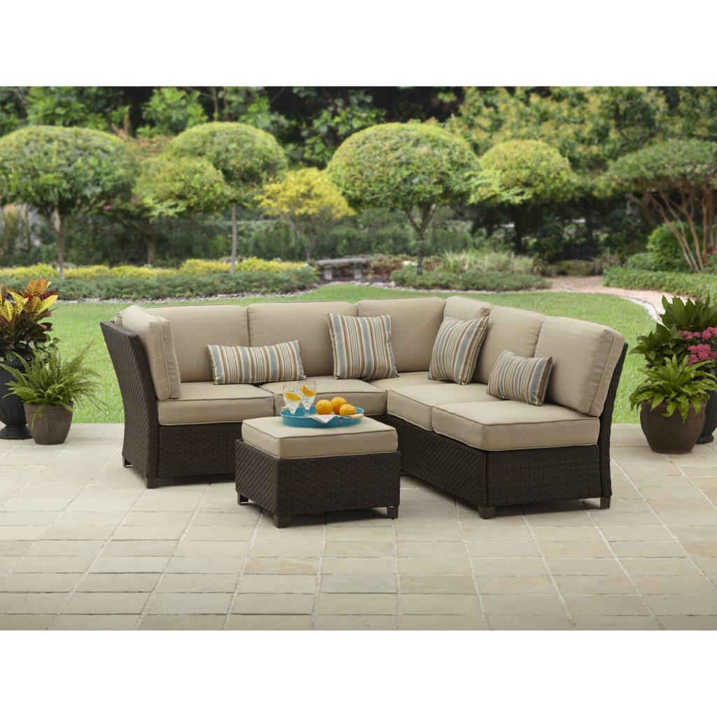 Ikea Outdoor Dining Table Sams Club Patio Furniture Discount Outdoor