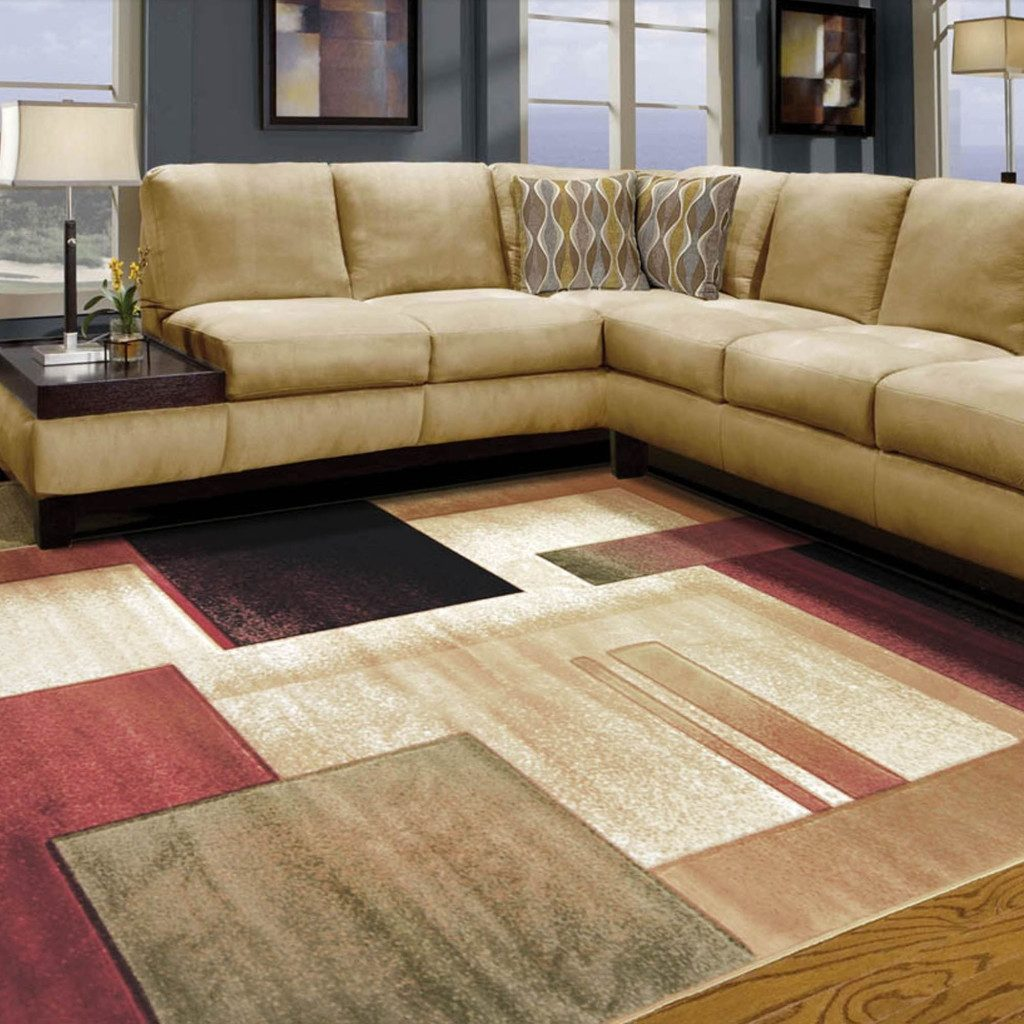 Imposing Decoration Extra Large Area Rugs For Living Room Rug Idea
