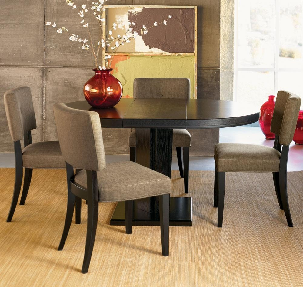 Imposing Ideas Comfortable Dining Room Chairs Tremendous Comfortable