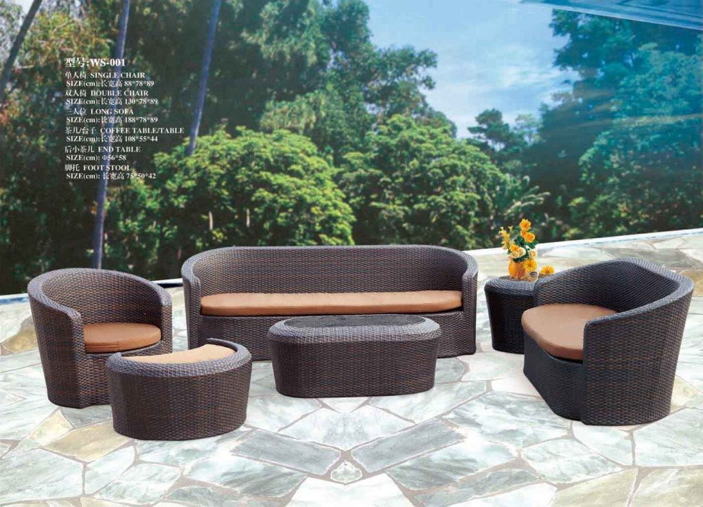 Impressive Ideas Patio Furniture Tampa Fl Clearance Bay Area Dale