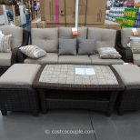 Impressive On Patio Chairs Costco Furniture Costco Outdoor Furniture