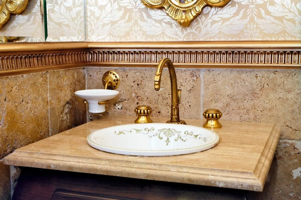 Incredible Bathroom Vanities Phoenix With Vanity Pictures Arizona