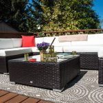 Outdoor Furniture Reviews