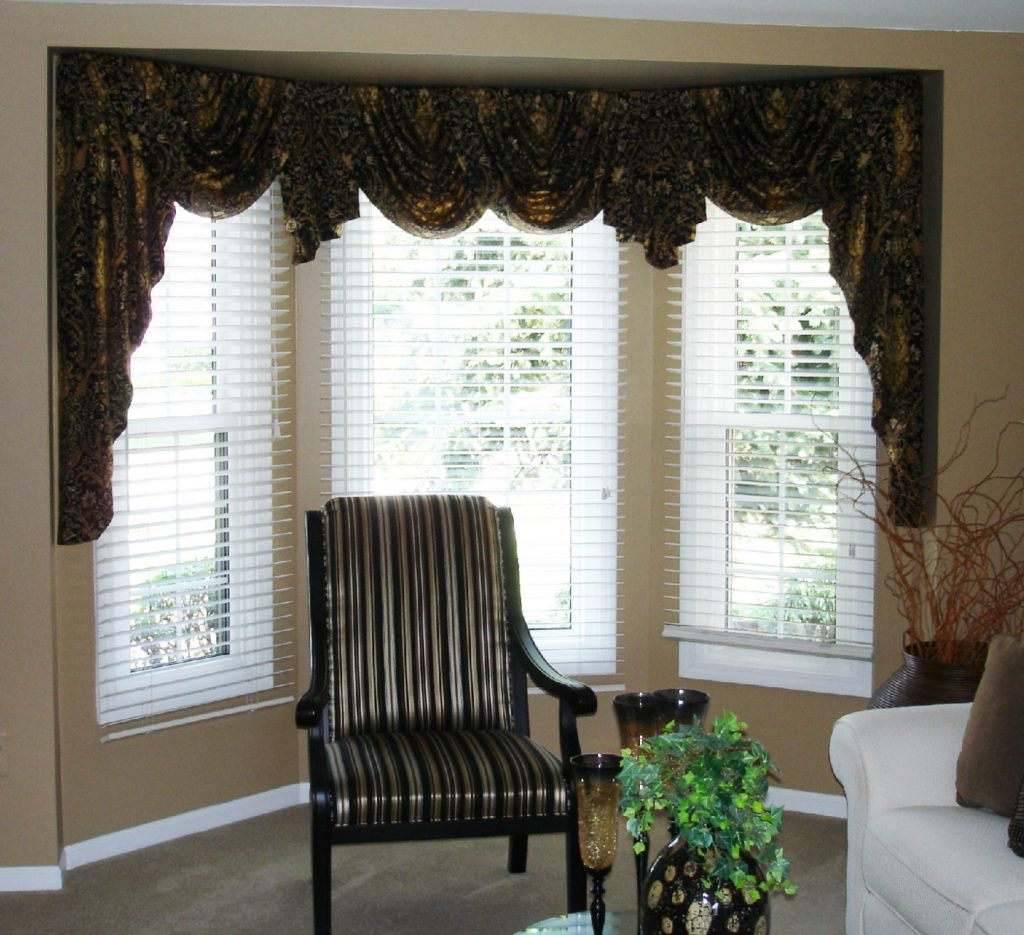 Ingenious Design Ideas Bedroom Valances For Windows Decor Curtains