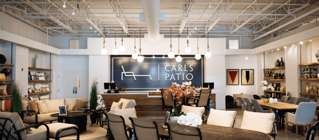 Innovative Carls Patio Furniture Memphis Commercial Architect Retail