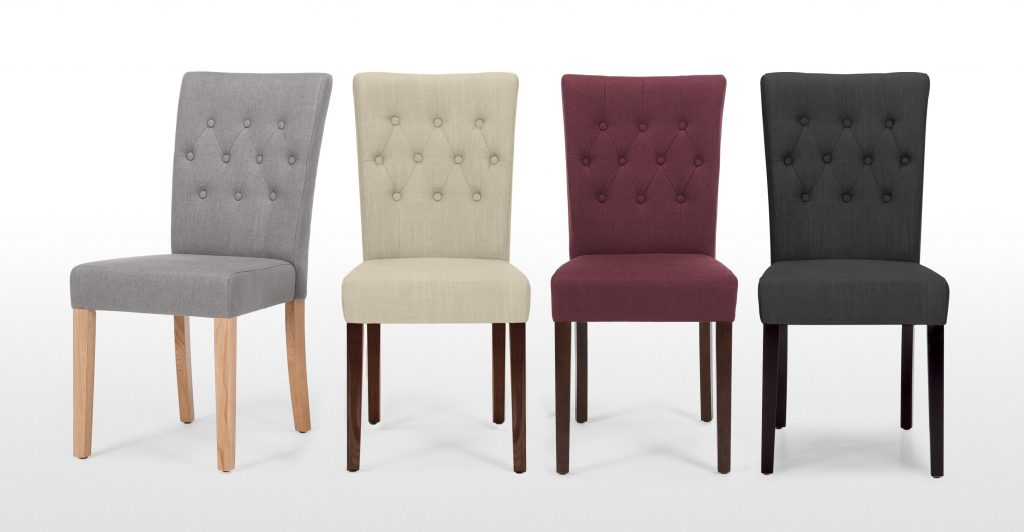 Innovative Dining Room With Dining Room Chairs Walmart Espan