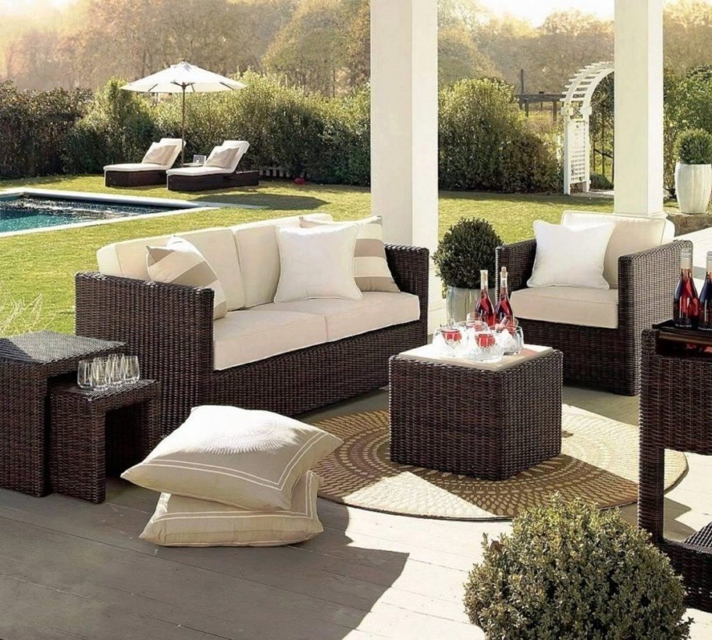 Innovative Patio Furniture Jacksonville Patio Furniture Jacksonville