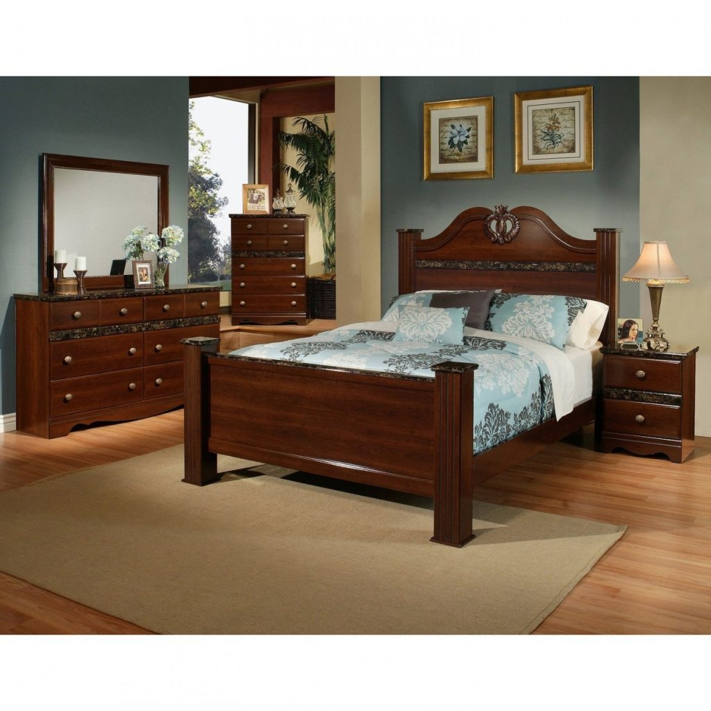 Inspirational Design Ideas Overstock Bedroom Furniture Sets Mirrored