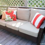 Inspiring Design Target Outdoor Furniture Cushions For At