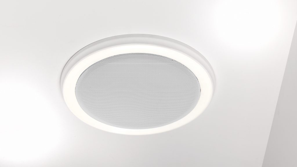 Intricate Bathroom Fan With Led Light Online Exhaust Fans Led Lights
