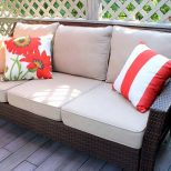 Introducing Target Outdoor Patio Furniture 30 Luxury Pictures Photos