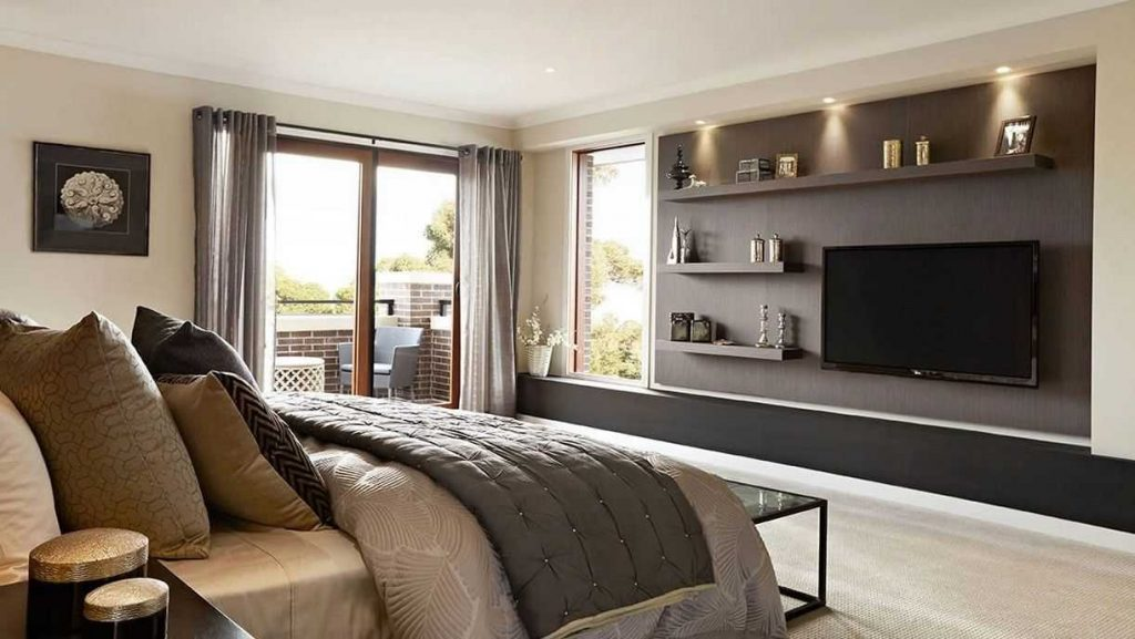 It S Here Bedroom Entertainment Center For Ideas Including Fabulous