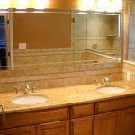 Bathroom Remodel Jacksonville Florida