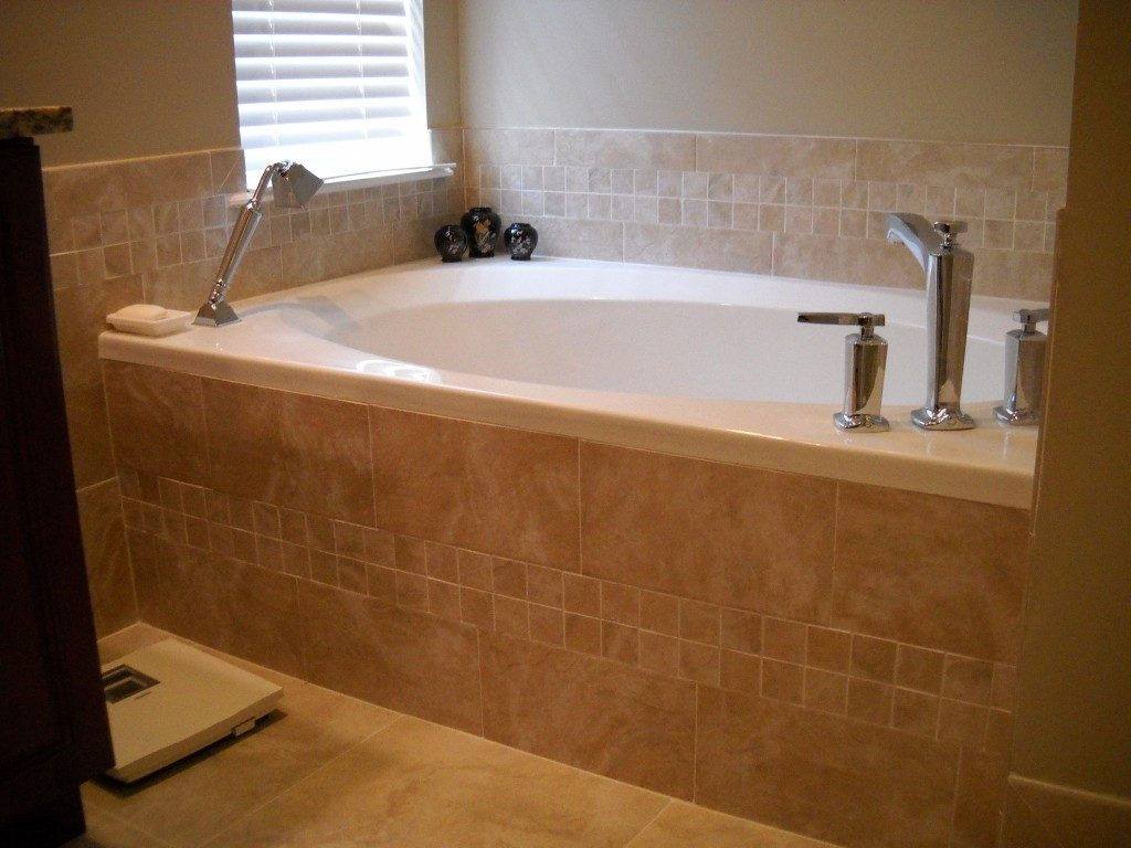 Jacksonville Florida Plumbers Atlantic Coast Plumbing And Tile