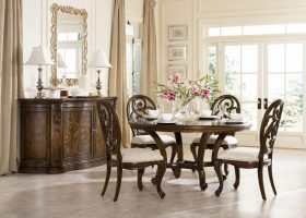 Dining Room Sets Jcpenney
