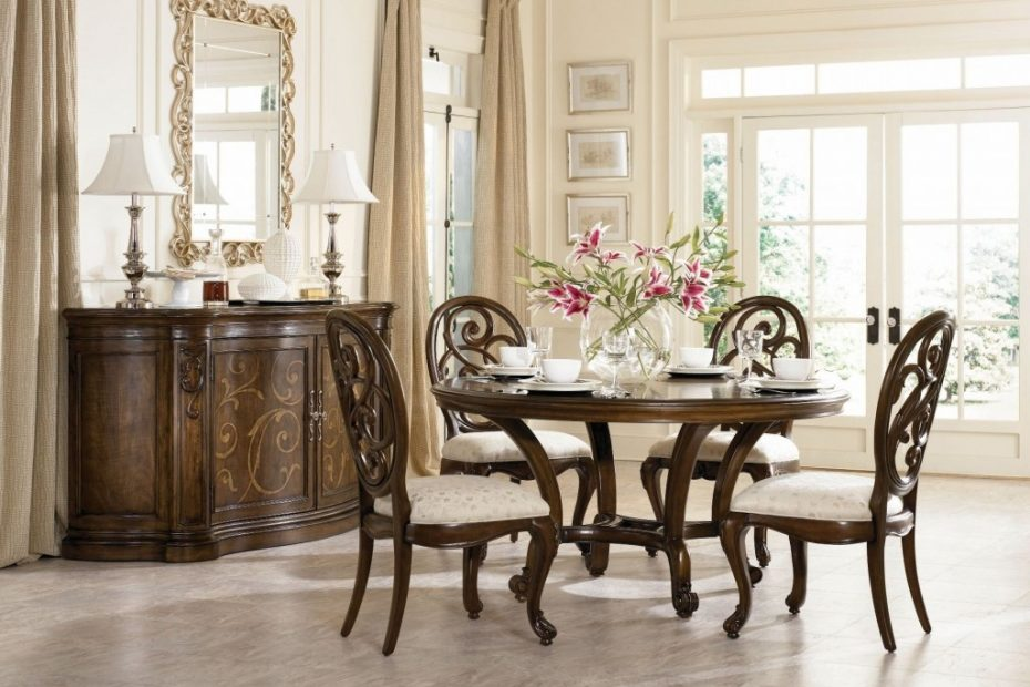 Jcpenney Dining Room Furniture Dining Room Designs