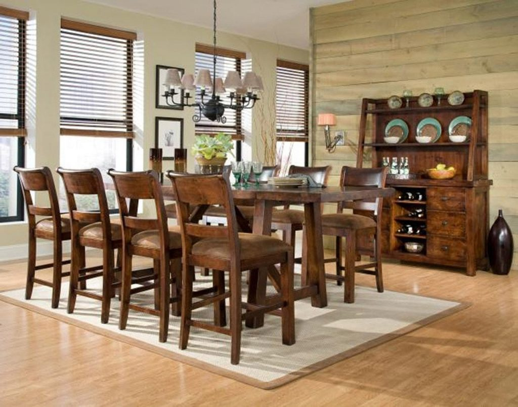 Jcpenney Dining Room Sets Pilotage Magazineorg Idan Online