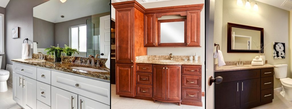 Jk Wholesale Bathroom Cabinets Vanities In Phoenix Az