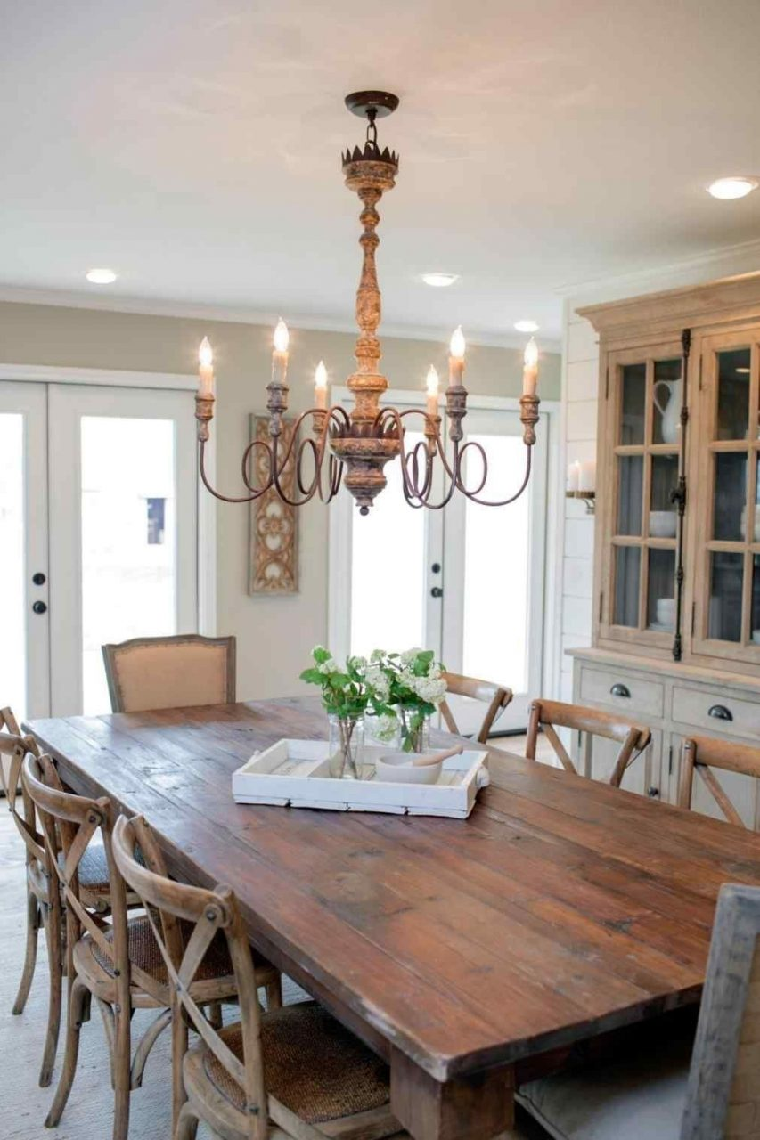 Joanna Gaines Dining Room Ideas Joanna Gaines Dining Room Ideas Your