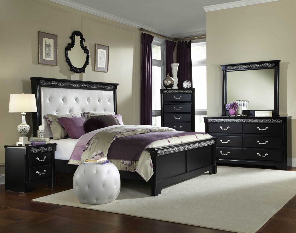 Kids Bedroom Sets Under 500 Luxury Cheap Bedroom Furniture Sets